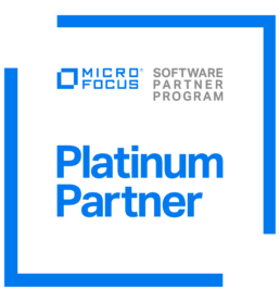 MF-Partner-Program-Platinum